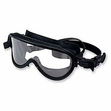 510-SL PAULSON A-TAC 9401500 FIREFIGHTER STRUCTURAL GOGGLES NFPA/ANSI