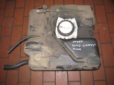 Tank Kraftstoffbehälter 51869 FORD TRANSIT CONNECT (P65_, P70_, P80_) 1.8 T
