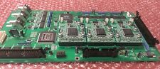 NORITSU Laser Control PCB J390640 with J390639 for QSS 30xx,33x series