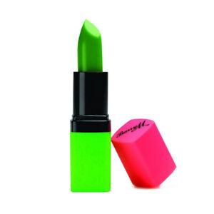 Barry M MakeUp - Cosmetics Genie Lip Paint Colour Changing Natural Pink Lipstick