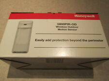 Honeywell 5800PIR-OD Wireless Outdoor Weatherproof Motion Detector PIR 60 day