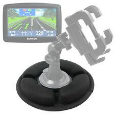 Dash Mount For TomTom GO LIVE 1000, Via LIVE 125, XL LIVE IQ Routes & Start 20