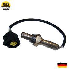 Sensor de oxígeno Dodge BR/BE RAM 00-01 (5.2 L), 56029049AA