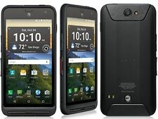 "New UNLOCKED AT&T Kyocera DuraForce XD E6790 16GB HD 5.7"" 3G 4G LTE Smartphone"