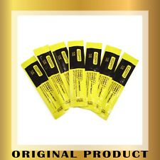 """Tattoo After Cream """"VITAMIN A+D Ointment"""" 5gr.  yellow"""