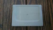 Sega Saturn cartucho de memoria memory cartridge tarjeta card 2