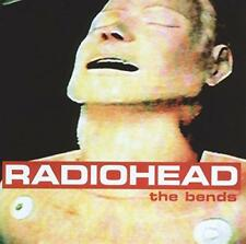 Radiohead - The Bends (NEW CD)