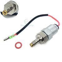 Carburetor Fuel Solenoid Kit for Kohler CV730 CV730-740 CV18-25 2475515 2475722