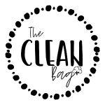 The Clean Bag