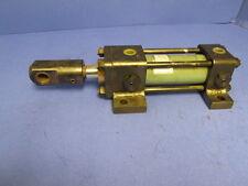 ram 1990-1995 Oldsmobile Cutlass /& Supreme convertible top lift cylinder piston