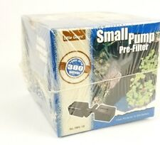 Little Giant Small Pump Pre-Filter No. FMS-10 NIB