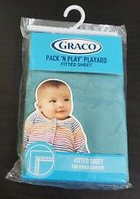 Graco Pack N Play Fitted Sheet