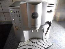 Jura Impressa E55 Kaffeevollautomat-Espressomaschine