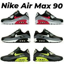 Nike Air Max 90 Essential Sneaker Herren Damen Herrenschuhe Turnschuhe Gr.40-45