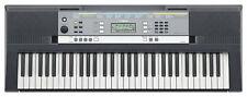 Yamaha YPT-240 Digital Musik Keyboard, Schwarz
