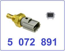 Sensor Kühlmitteltemperatur FORD FOCUS II ( Turnier ) 2.0   1.8 Flexifuel