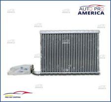 (1) NEW OEM MOPAR 2014-2020 DODGE CHRYSLER A/C Evaporator Core 68385097AC
