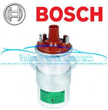 BOSCH IGNITION COIL for MERCEDES R107 W126 380SL 380SEL 380SEC 500SEL 500SEC NEW
