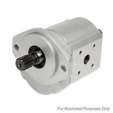 BOSCH Sensore Impulso Albero Motore Originale OE QUALITY Auto Motore Parte Di Ricambio