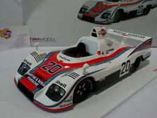 TrueScale Miniatures LeMans Rennfahrzeug-Modelle im Maßstab 1:18