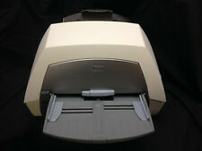 Kodak  i1440 Pass-Through Scanner A3 Colour Duplex