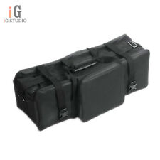 Photography Camera Tripod Bag Carrying Case Heavy-duty for Light stand Umbrella