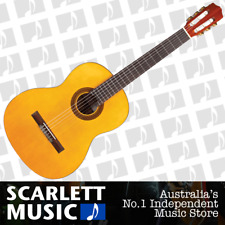 Cordoba C1 Protégé Acoustic Nylon String Classical Guitar With Gig Bag