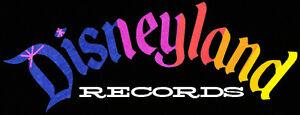 Disney: The Jungle Book - Storyteller LP (#3948)