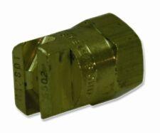 V-Jet Brass Size 8002