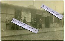 Watzmann; pfarrkirchen; ansichtskarten; rossitten; zschornewitz