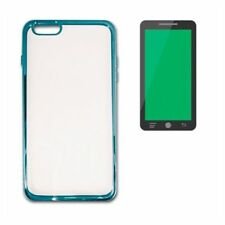 Fundas y carcasas metálicas Para Huawei P8 de metal para teléfonos móviles y PDAs