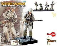 1:35 Scale Toy Soldiers