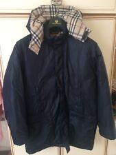 burberry Mans Jacket