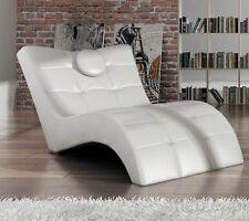 Relaxliege modern  Relaxliegen | eBay