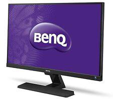 "BenQ EW2775ZH, LED-Monitor, 68,6 cm (27""), 1920 X 1080 Pixel - Neu & OVP Händler"