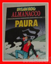 DYLAN DOG ALMANACCO DELLA PAURA 1994 Bonelli
