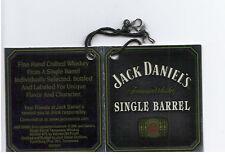 Retro Kühlschrank Jack Daniels : Werbung für jack daniels günstig kaufen ebay