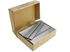 FLEXIS SEMI RIGID 15mm x 0.4mm BLACK 12000 ALFAMACCHINE FLEXIBLE POINTS FRAMING