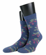 Ladies Larkin Bamboo Socks from Thought