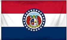 3X5 Missouri State Flag 3'x5' State of Missouri Banner FAST USA SHIPPING