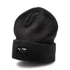puma mütze herren