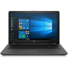 "HP 255 G6 15.6"" (AMD E2-9000e, 4GB RAM, 500GB HDD) Laptop - Nero"