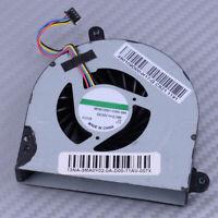 CPU Cooling Fan Fit for HP Probook 6560B 6565B 6570B 647603-001 641183-001