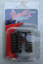 TRIUMPH MOTORCYCLE CLUTCH SPRINGS UNIT 650/750 TWIN BARNETT BONNEVILLE TR6 T140