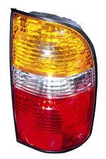 RIGHT Tail Light - Fits 01-04 Toyota Tacoma Pickup Rear Lamp - NEW