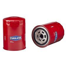 Engine Oil Filter Purolator L30001 Fram FITS PH8A FL1A 51515 B2 1515 MADE IN USA
