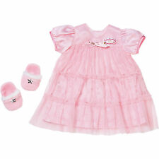 ZAPF CREATION Baby Annabell Sweet Dreams Set Puppenkleidung NEU & OVP