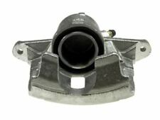 FOR FORD MONDEO MK3 2000-2007 FRONT DRIVER SIDE RIGHT OFFSIDE BRAKE CALIPER