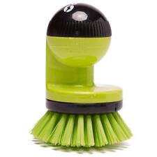 OUTWELL Dishwasher Brush Green One Size