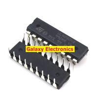 10pcs Original ULN2804A Darlington transistor array chip 8NPN DIP-18